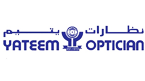 Yateem Opticians